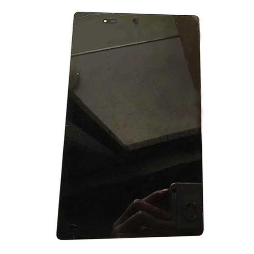 Lenovo Tab 3 8 Plus TB-8703F Complete Screen Assembly from www.parts4repair.com