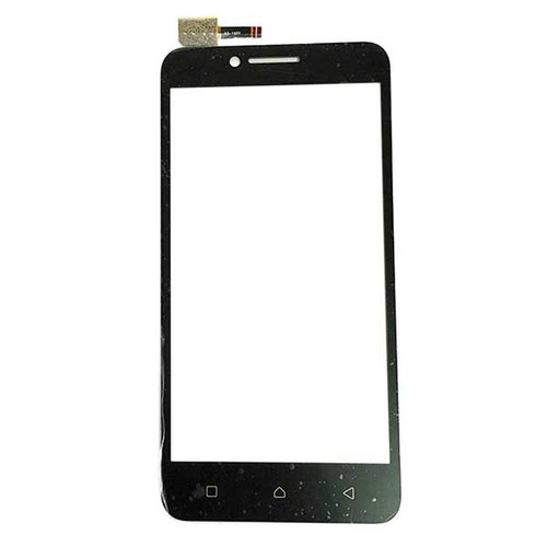 Lenovo Vibe C A2020 Touch Screen Digitizer from www.parts4repair.com