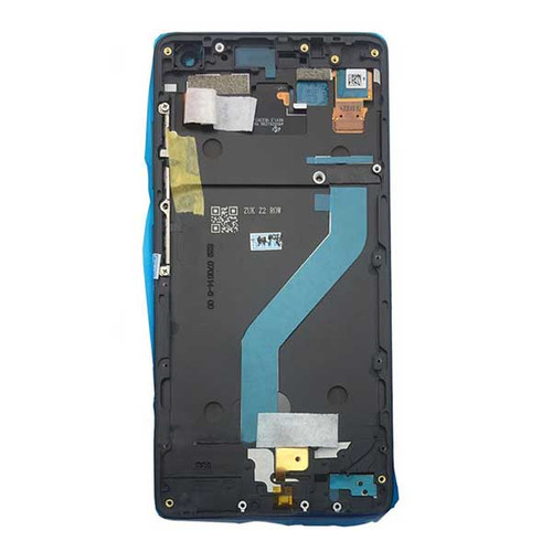 LCD Screen and Digitizer Assembly for Lenovo Zuk Z2 Pro