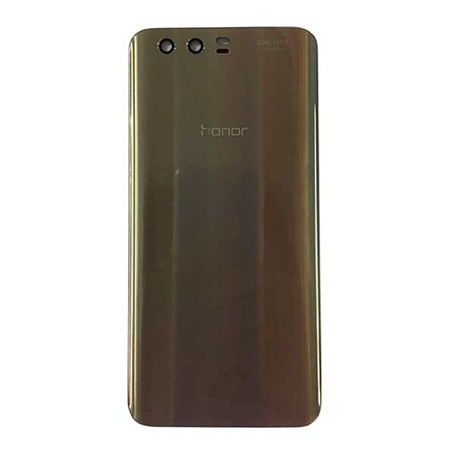 Back Glass Cover for Huawei Honor 9 from www.parts4repair.com