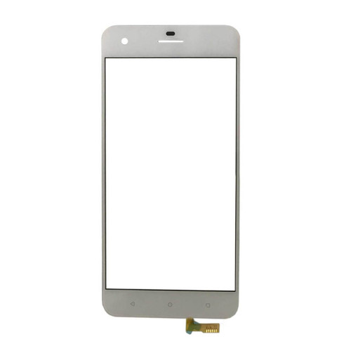 Touch Screen Digitizer for HTC Desire 10 Pro from www.parts4repair.com
