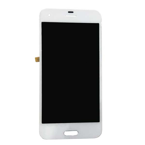 Complete Screen Assembly for HTC One A9s from www.parts4repair.com