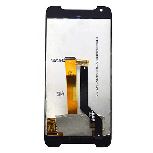 LCD Screen and Digitizer Assembly for HTC Desie 628