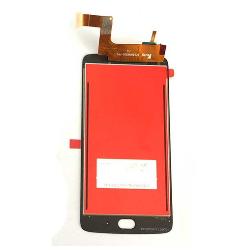 LCD Screen and Digitizer Assembly for Motorola Moto G5