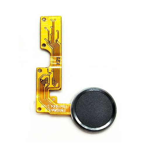 Fingerprint Sensor Flex Cable for LG V20 -Titan