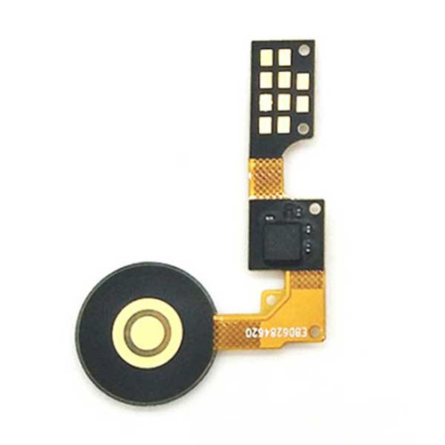 LG V20 fingerprint sensor flex cable