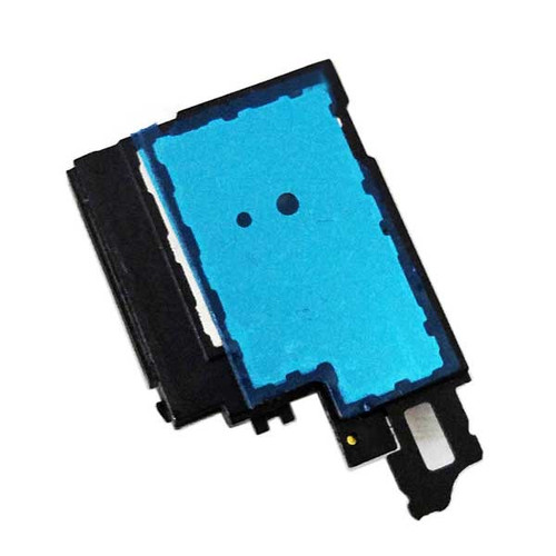 Loud Speaker Module for LG V20 from www.parts4repair.com