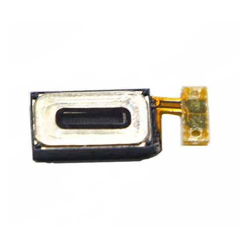 Earpiece Speaker Flex Cable for LG V20