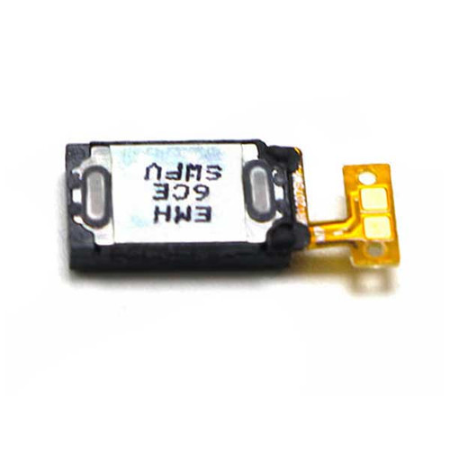 Ear Speaker Flex Cable for LG V20