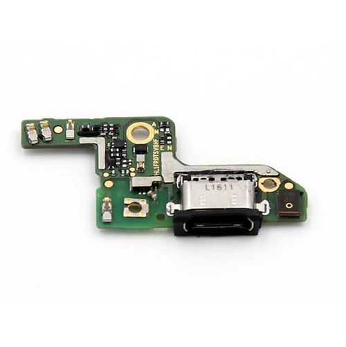 Dock Charging PCB Board for Huawei Honor 8