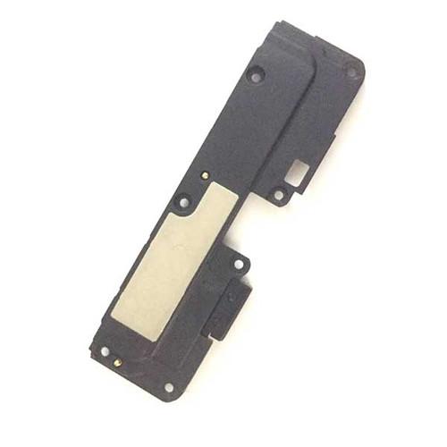 Loud Speaker Module for Xiaomi Mi 5s Plus from www.parts4repair.com
