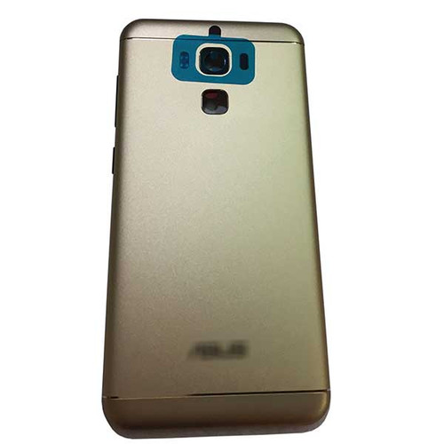 Back Housing Cover with Side Keys for Asus Zenfone 3 Max ZC553KL from www.parts4repair.com
