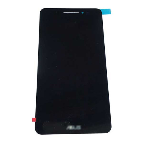 Complete Screen Assembly for Asus Zenfone Go ZB690KG -Black