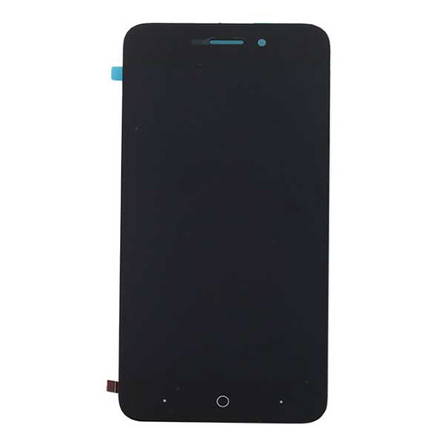 Complete Screen Assembly for ZTE Blade A601