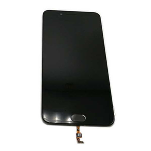 Complete Screen Assembly with Bezel for Oppo R11