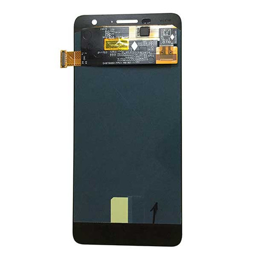 LCD Screen and Digitizer Assembly for Huawei Enjoy 6