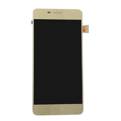 Complete Screen Assembly for Huawei Enjoy 6 from www.parts4repair.com