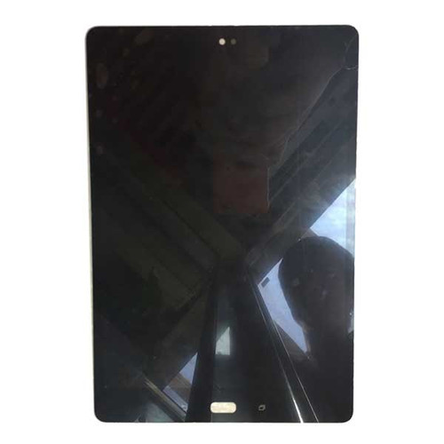 Complete Screen Assembly for Asus Zenpad 3S 10 Z500M