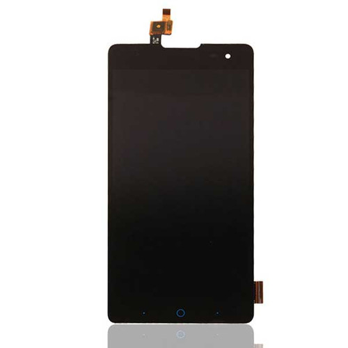 Complete Screen Assembly for ZTE V5 Max N958ST from www.parts4repair.com