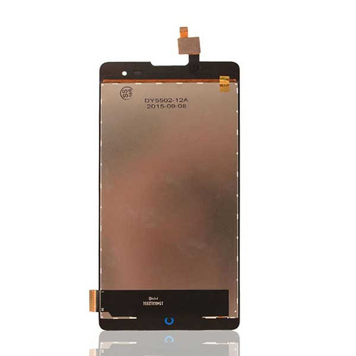 LCD Screen and Digitizer for ZTE V5 Max N958ST