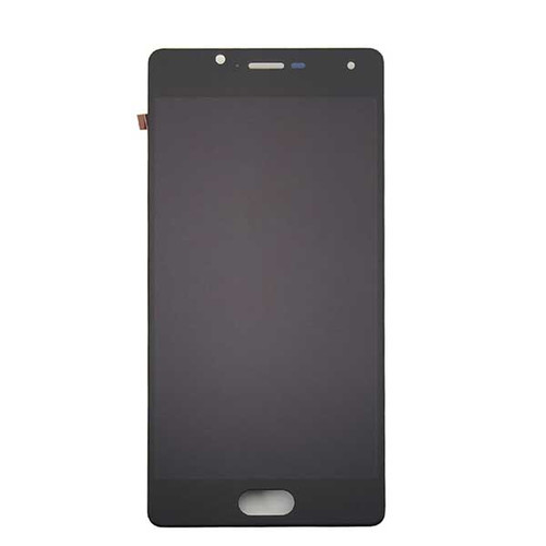 Complete Screen Assembly for Wiko U Feel Lite from www.parts4repair.com