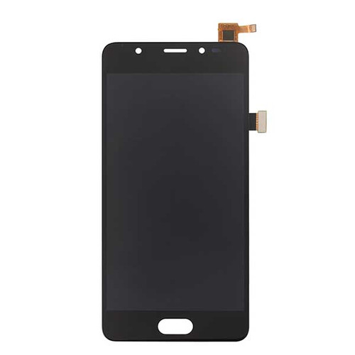 Complete Screen Assembly for Wiko U Feel Prime -Black