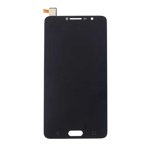 Complete Screen Assembly for Alcatel Flash Plus 2 from www.parts4repair.com
