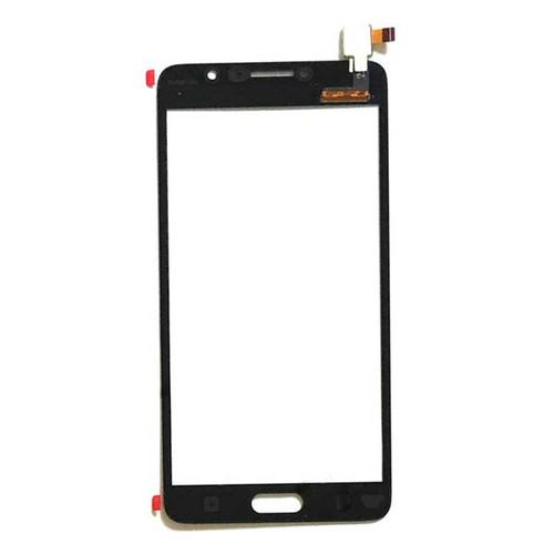 Alcatel Flash Plus 2 Touch Panel