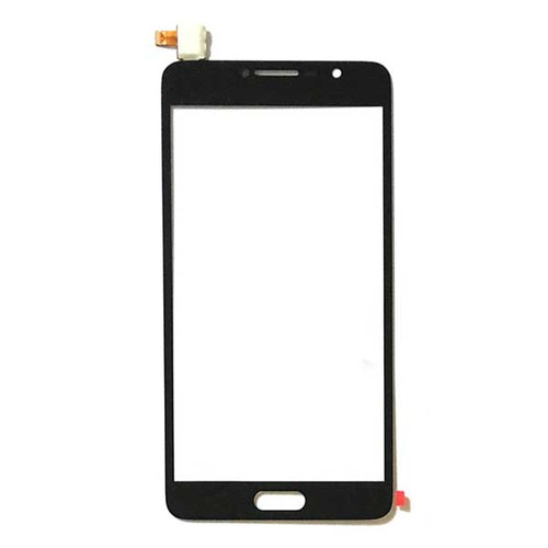 Touch Screen Digitizer for Alcatel Flash Plus 2 -Black