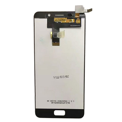 LCD Screen and Digitizer Assembly for Asus Zenfone 3s Max ZC521TL