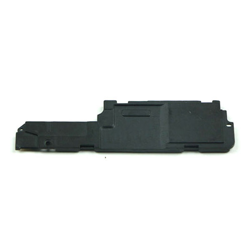 Loud Speaker Module for Huawei MediaPad X2