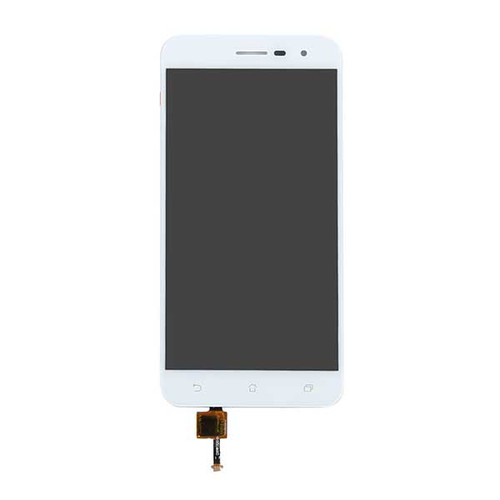 LCD Screen and Digitizer Assembly for Asus Zenfone 3 ZE520KL