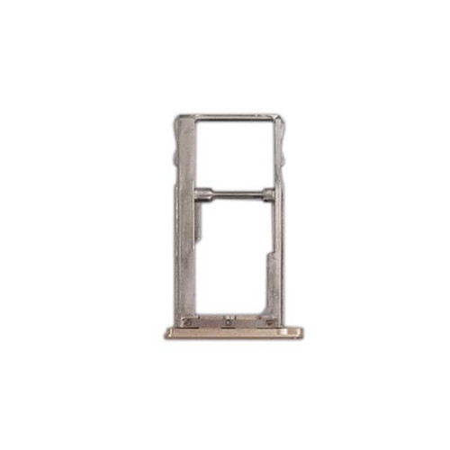 SIM Tray for Meizu m3s from www.parts4repair.com