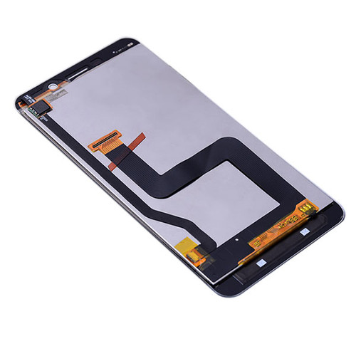 LCD Screen and Digitizer Assembly for LeEco Le 1 Pro X800