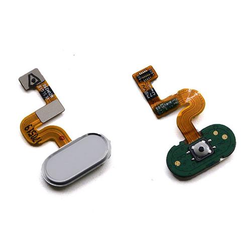 Fingerprint Sensor Flex Cable for Meizu E2