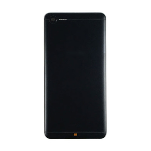 Back Housing Cover with Camera Lens for Meizu E2 from www.parts4repair.com