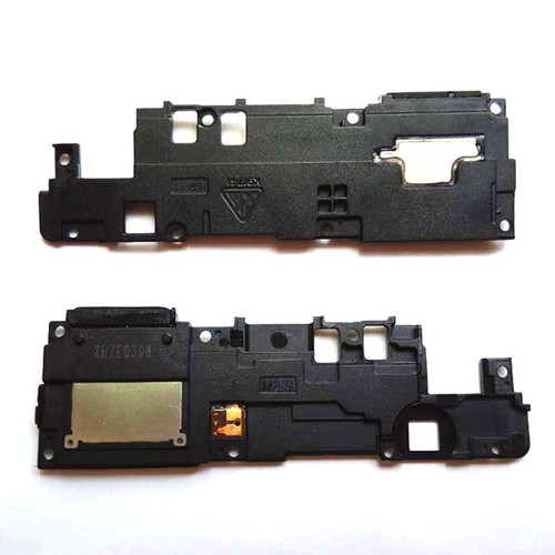 Loud Speaker Module for Meizu E2 from www.parts4repair.com