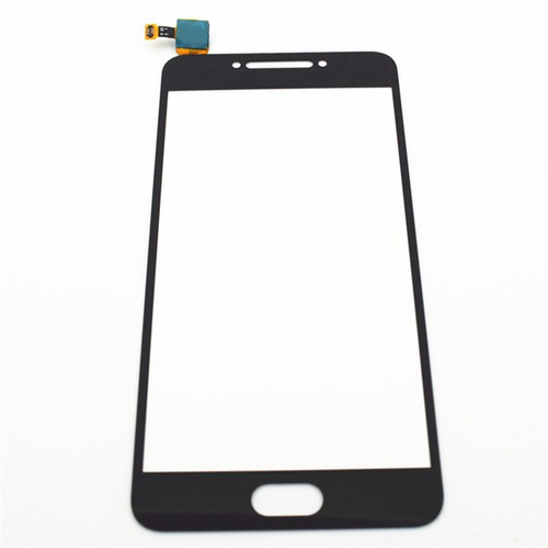 Touch Screen Digitizer for Alcatel A5 LED 5085 from www.parts4repair.com