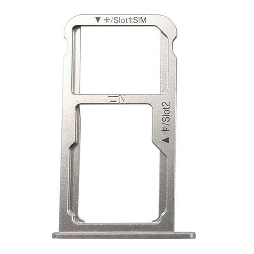 SIM Tray for Huawei Nova from www.parts4repair.com