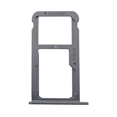 Huawei Nova SIM Tray