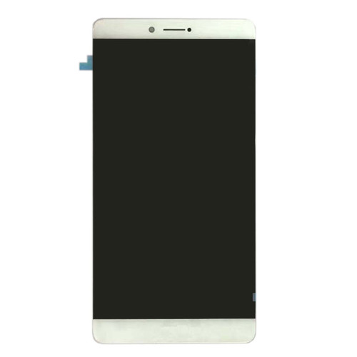 Complete Screen Assembly for Huawei Honor Note 8 from www.parts4repair.com