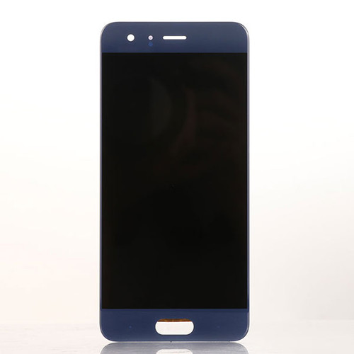 Complete Screen Assembly for Huawei Honor 9 from www.parts4repair.com