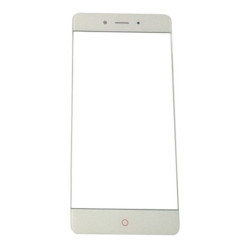Front Glass OEM for ZTE Nubia Z11 NX531J