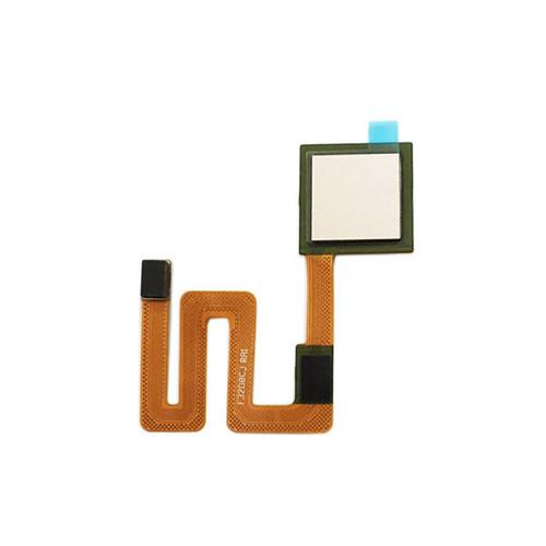 Fingerprint Sensor Flex Cable for Xiaomi Redmi Note 4 from www.parts4repair.com