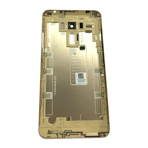 Battery Door for Asus Zenfone 3 Laser ZC551KL