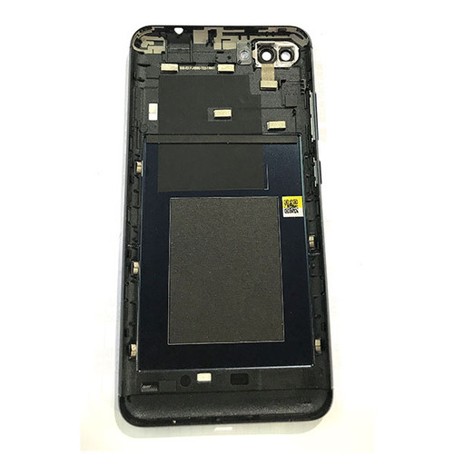 Battery Cover for Asus Zenfone 4 Max ZC554KL