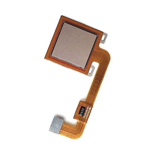 Fingerprint Sensor Flex Cable for Xiaomi Redmi Note 4X