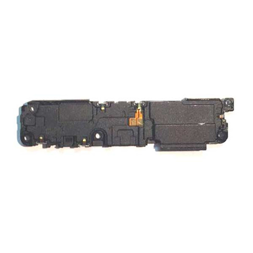 Loud Speaker Module for Xiaomi Redmi 4 Pro
