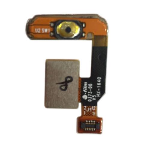 Xiaomi Mi 5C Fingerprint Sensor Flex Cable