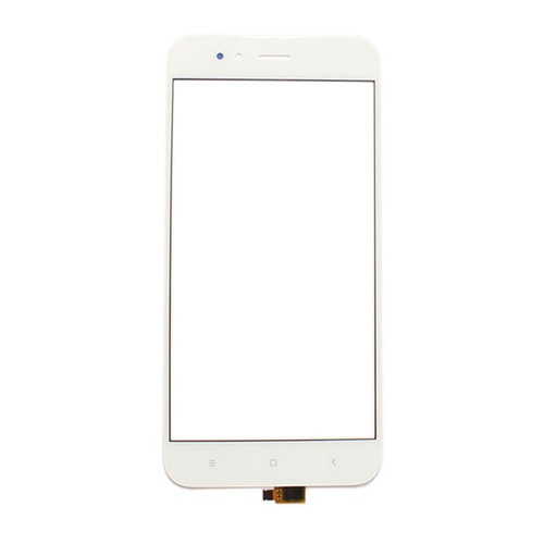 Touch Screen Digitizer for Xiaomi Mi A1 (5X) from www.parts4repair.com